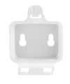 Wall mount front 12757