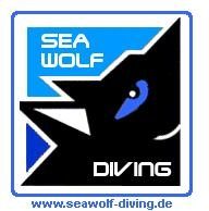 Seawolf Diving Safari