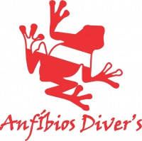 ANFÍBIOS DIVER'S