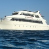 Safari boat SUN SHINE  (www.sadko.de)