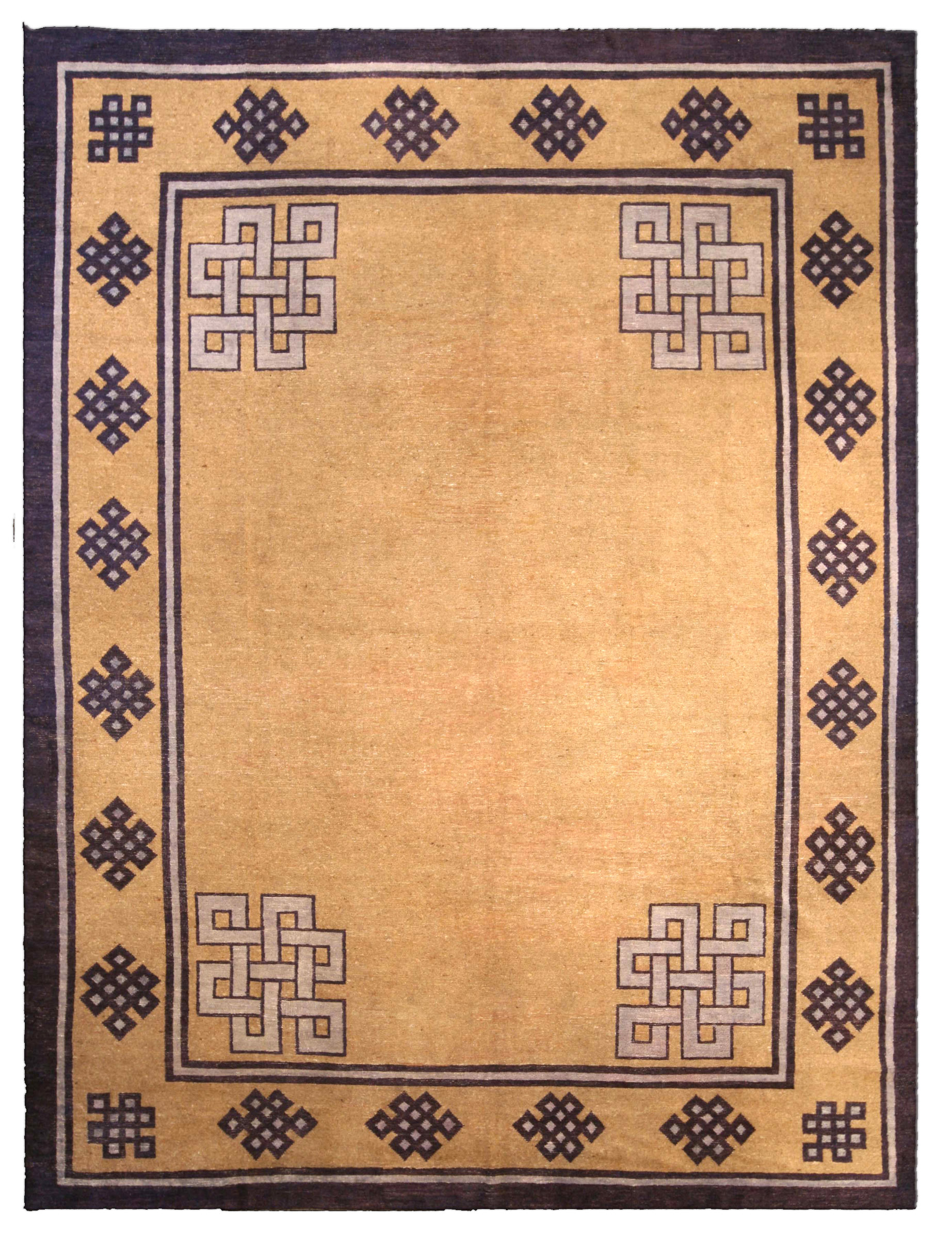 Chinese Rug Antique Rug Bb4146 By Doris Leslie Blau