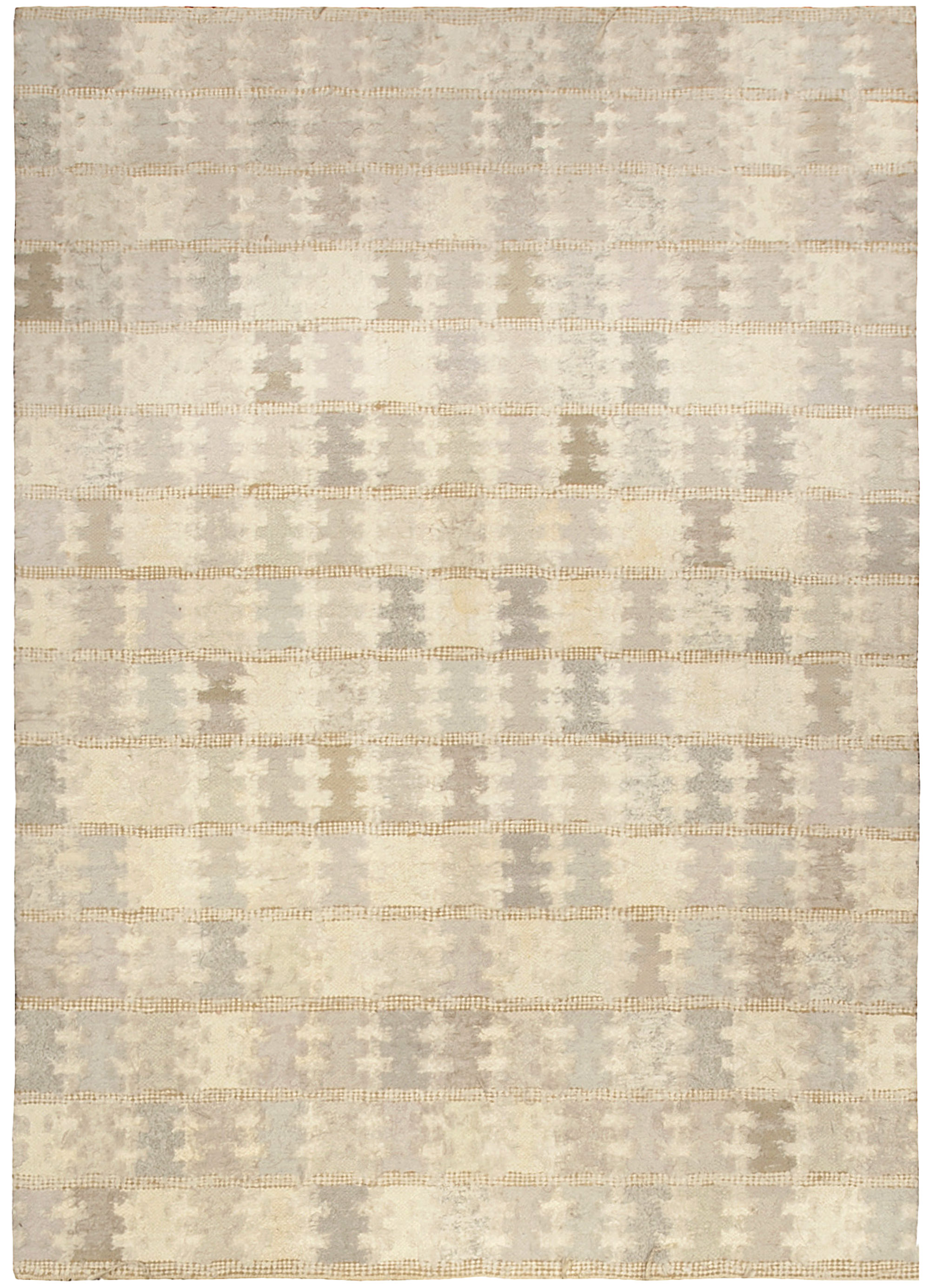 Swedish Rug Scandinavian Rug Vintage Rug Bb4959 By