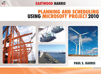 Eastwood Haris Logo