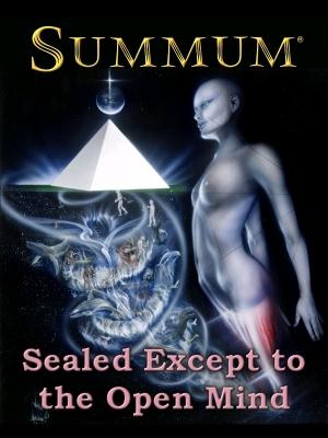 Summum Logo