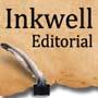 Inkwell Editorial Logo
