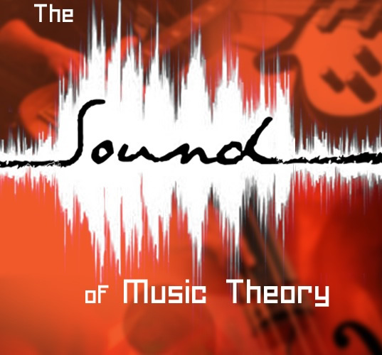 Stinnett Music Logo