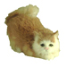 all cat lover gifts Logo