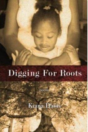 Tree Root Strong Publishing LLC Logo