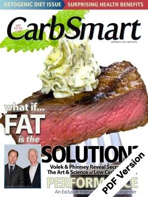 CarbSmart.com Logo