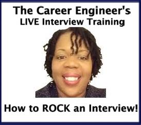 """The Career Engineers -- """"Do It Yourself"""" Career  & Business Products Logo"""