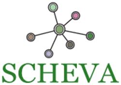 SCHEVA  Logo