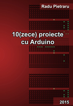 10(zece) proiecte Logo