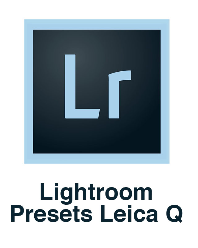 Photographer Services Inc Logo