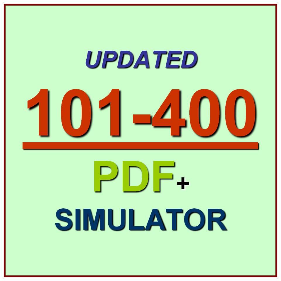Lpi Level 1 Exam 101 Junior Level Linux Certification Lpic 101 400