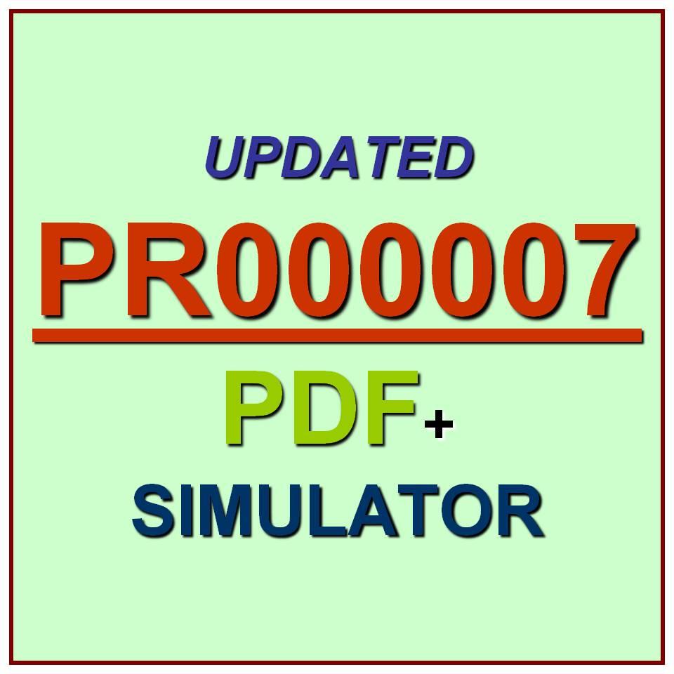 Informatica Powercenter Data Integration 9 X Administrator Test