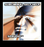 Sprudio Subliminal Logo