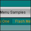 Triple W Flash Tools Logo