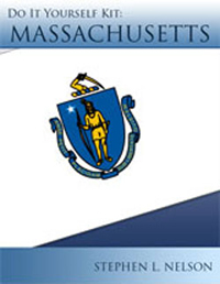 Massachusetts corporation kit downloadable massachusetts incorporation kit solutioingenieria Image collections