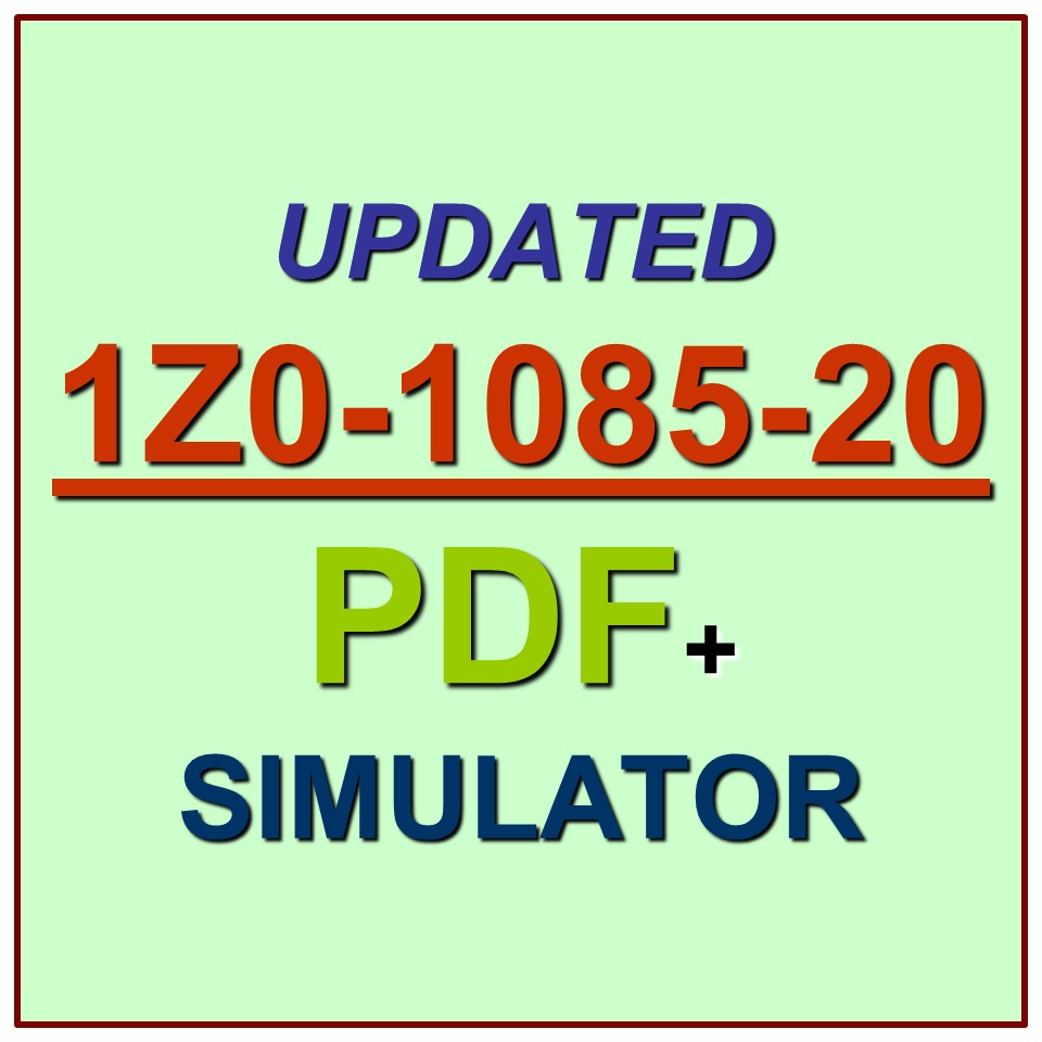 Vmware vSphere 6 Foundations VCP6-DCV Exam 2V0-620 Test QA PDF+Simulator