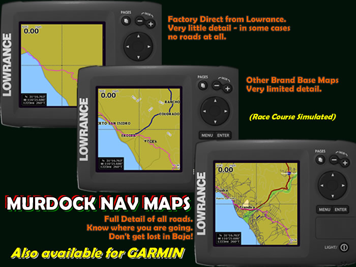 Lowrance Baja Chip Files 11-2016 on lowrance lake map sd card, lowrance elite 4 map card, lowrance navionics chip, lakemaster insight map chip,