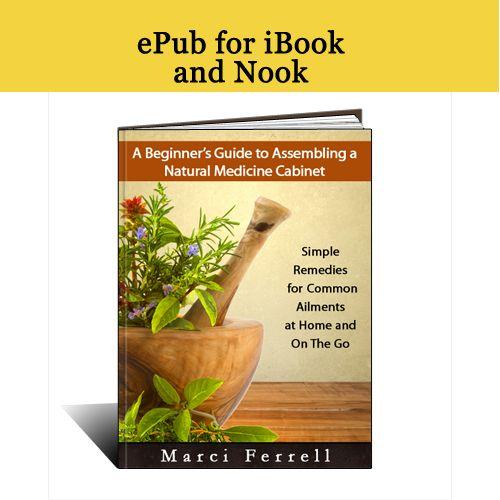 book Economic Policy 55 (No.