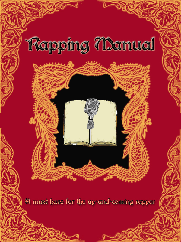 The Rapping Manual