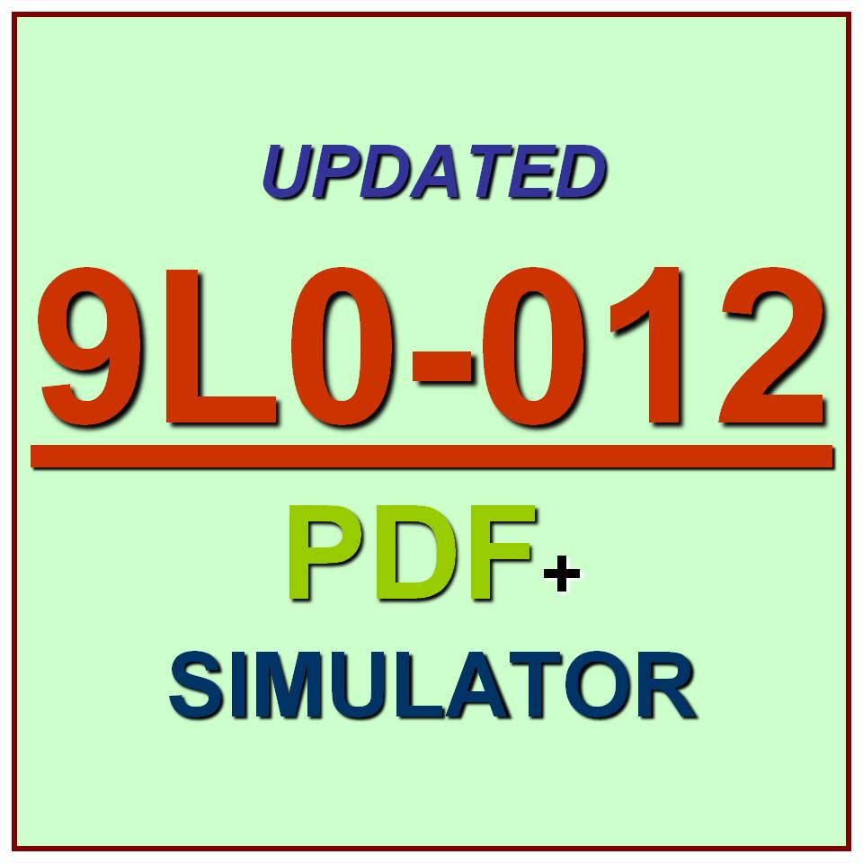 Apple Acmt Test Macintosh Service Certification Test 9l0 012 Exam Qa