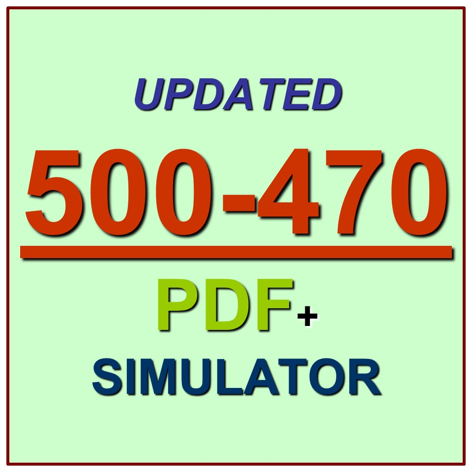 Apple Certification Keynote End User Exam 9l0 904 Test Qa Pdfsimulator