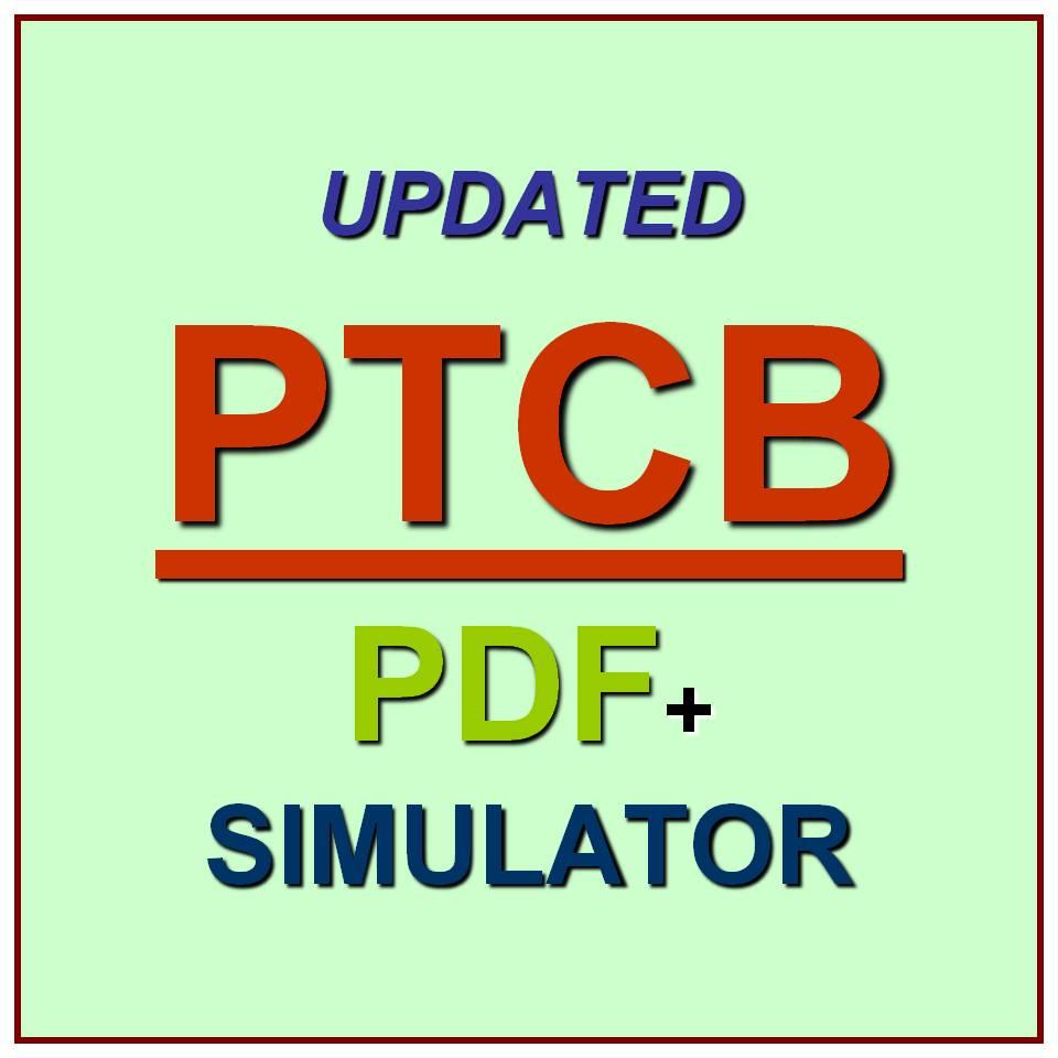 ptcb pdf certification sigma six test board pharmacy belt ptce exam lean iassc technician certified