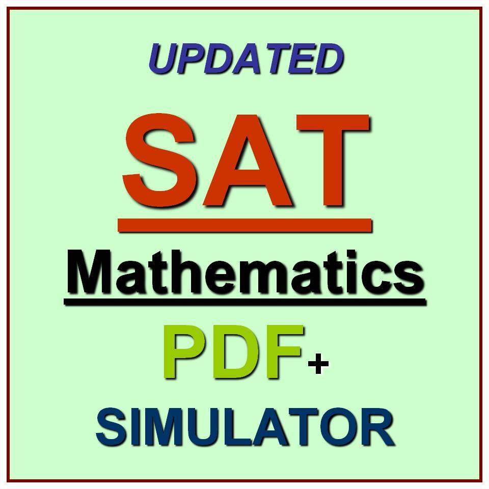 sim in math