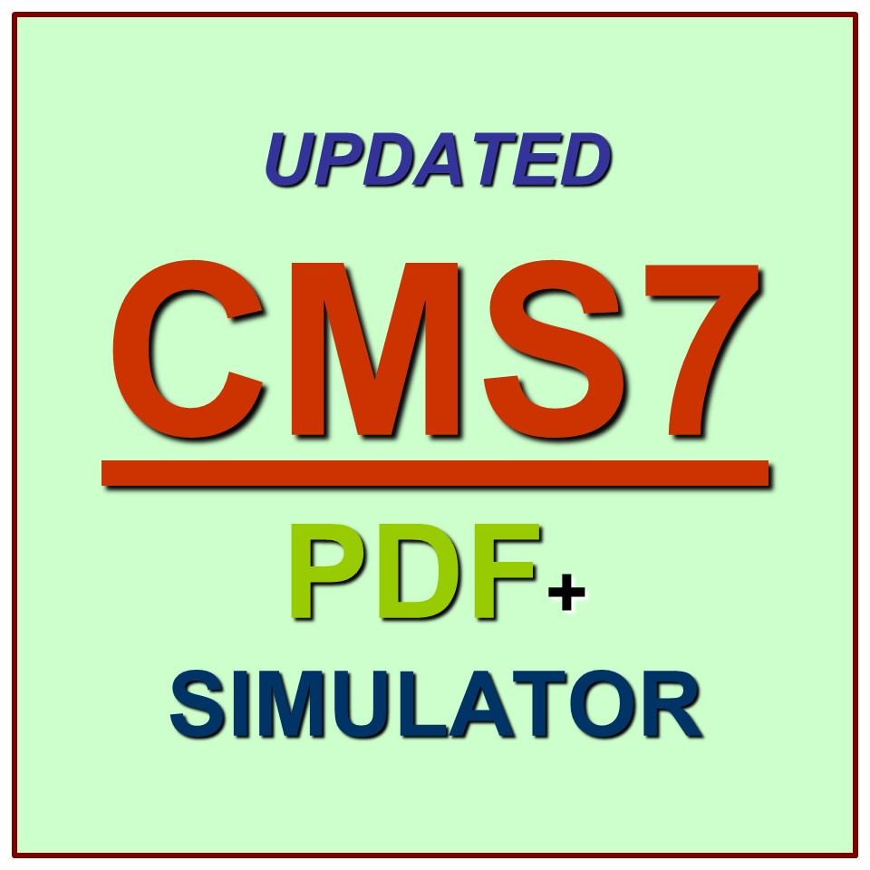 itil v3 material download pdf