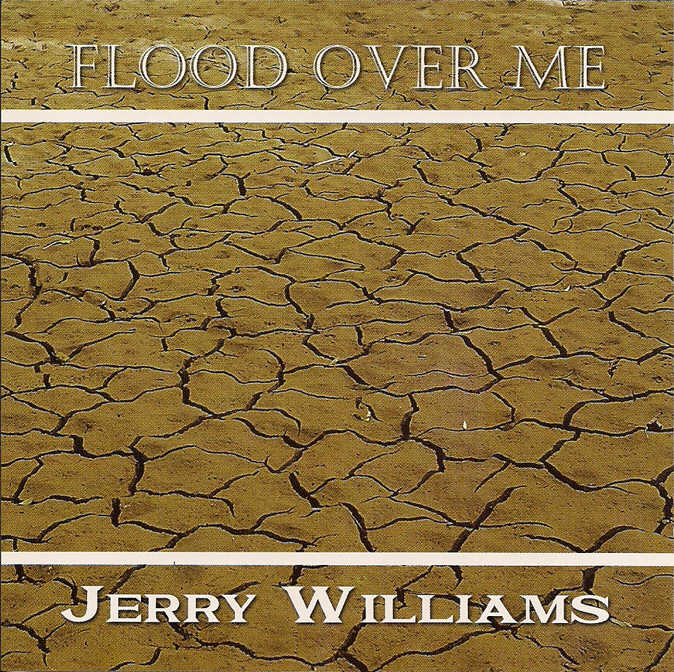 Flood Over Me - mp3 download