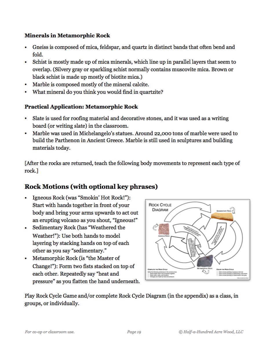 moreover Introduction to Rocks and Minerals Lesson PDF   Family License likewise Inside Earth Chapter 5 Rocks Review And Reinforce Worksheet Minerals also  furthermore puter Worksheets For Grade 4  puter Lab Worksheets For Middle moreover Types Of Rocks Worksheets Rock Identification Lab Worksheet Middle besides Rocks And Mineral Worksheets Weathering Middle For Erosion further Rocks and minerals worksheets for middle pdf besides Erupting Volcano Worksheet Twisty Noodle Day 4th Grade Science as well  moreover Free Rocks And Minerals Packet Pages Den Worksheets 4th Grade Unit as well Year 6 Spelling Worksheets Worksheet 2 Profits 4th Grade Words Pdf furthermore  likewise Rocks Work Sheets and Coloring Pages besides Introduction to Rocks and Minerals Lesson PDF   Family License furthermore Rocks  Minerals  Soils  and Fossils Science Vocabulary Quiz   TpT. on rocks and minerals worksheets pdf