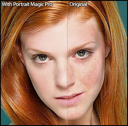 Magic retouch pro installation guide | photoshop extension for.