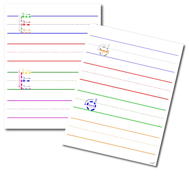 Letter E Worksheets By Kidznote Pre K Preschool Kindergarten Worksheets