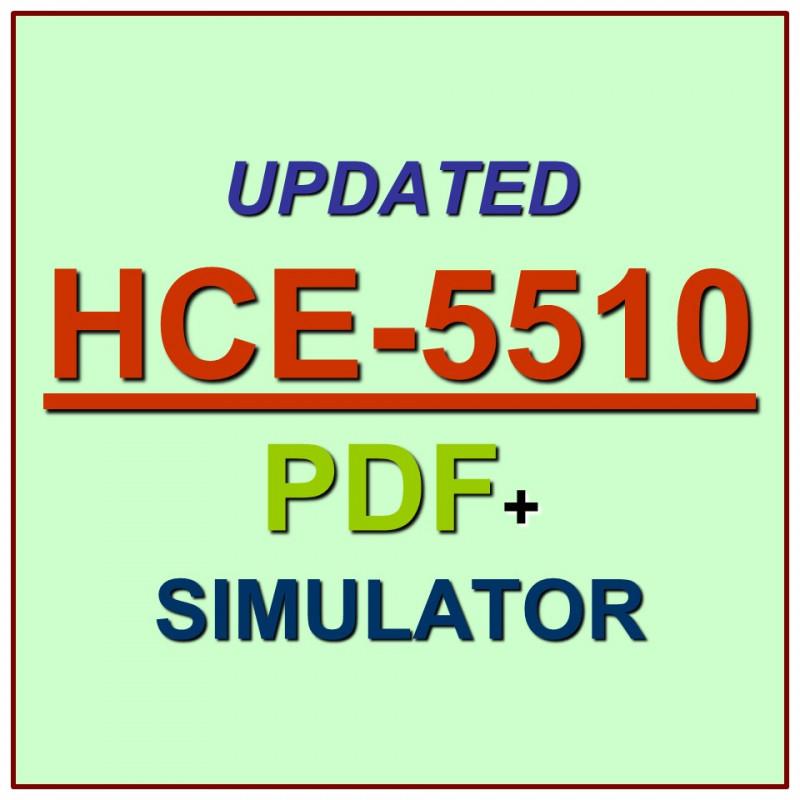 Dell EMC Midrange Storage Solutions Architect Practice Test DES-1D11 Exam QA+SIM