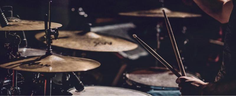 Best Drum Soundfont
