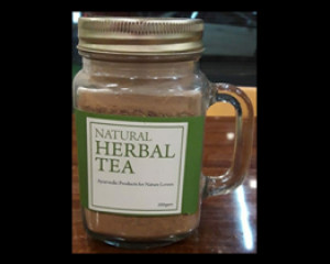 Herbal Tea (200 gm)