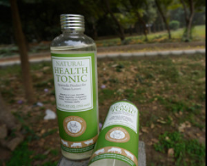 Health Tonic (500 ml)