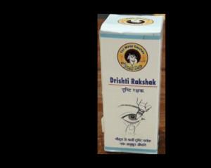 Drishti Rakshak (15 ml)