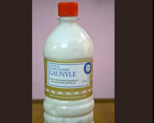 Gaunyle (1/5 litre)