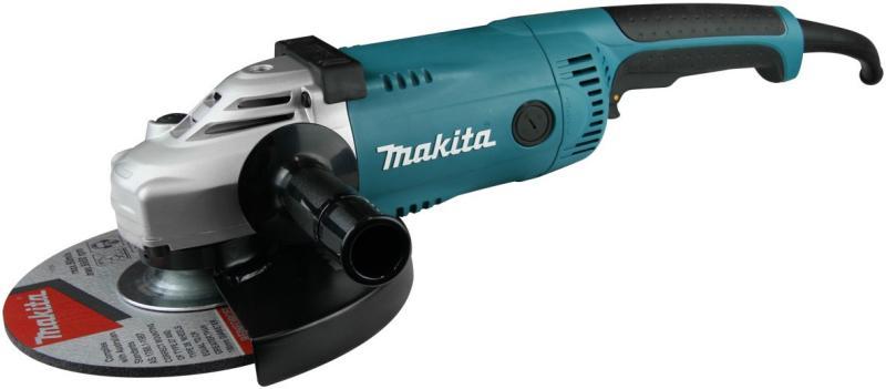 Болгарка Makita GA9020SF_0