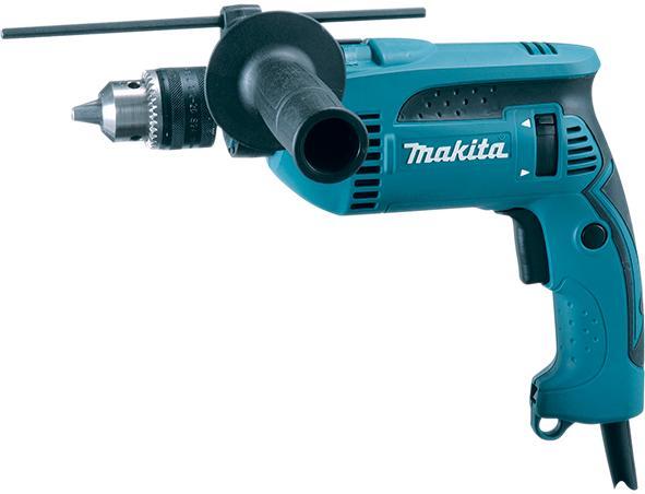 Дриль ударний Makita HP1640_0
