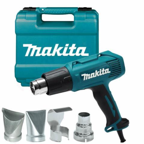 Термофен Makita HG5030K_0