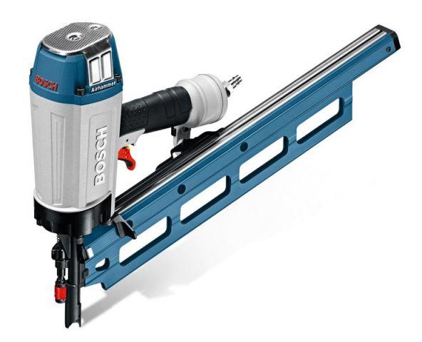 Пневматический гвоздезабиватель Bosch GSN 90-21 RK_0