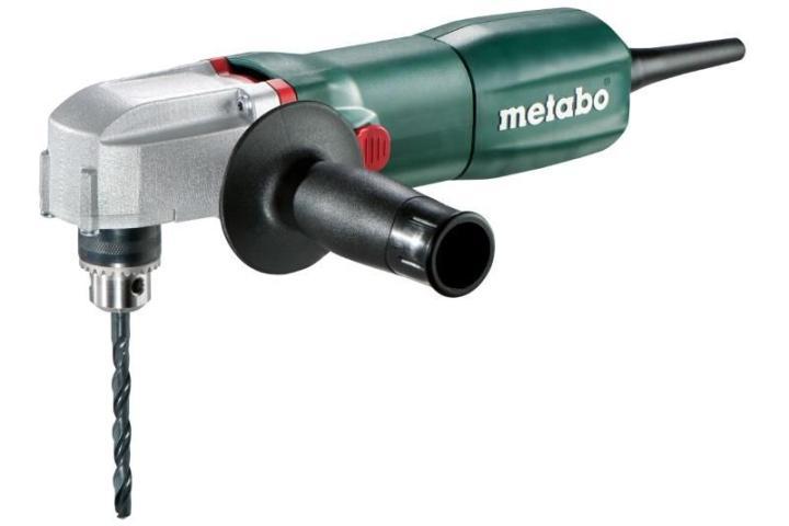 Дриль кутова Metabo WBE 700_0