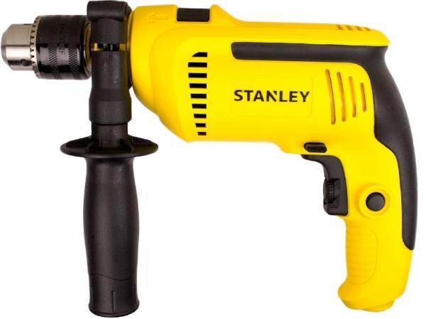 Дриль ударний Stanley SDH700_0