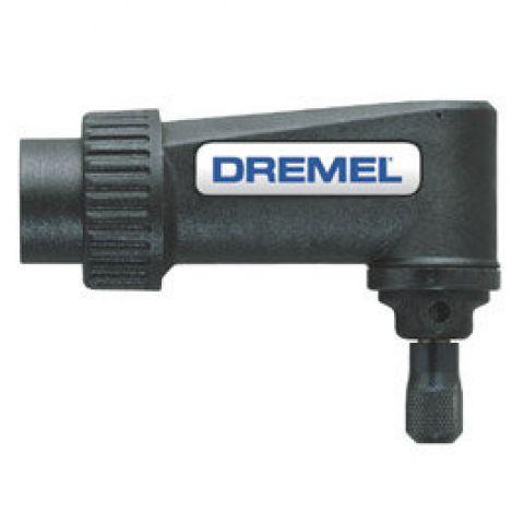 Угловая насадка Dremel 575_0