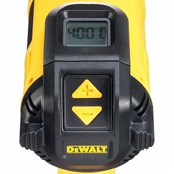 Термофен DeWalt D26414_1