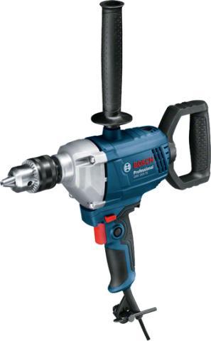 Дриль Bosch GBM 1600 RE_0